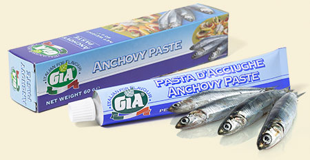 Where to find anchovy paste